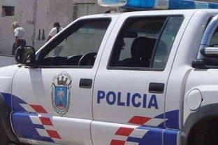 Santiago del Estero: asesinaron a una adolescente de 14 años y el femicida luego se suicidó