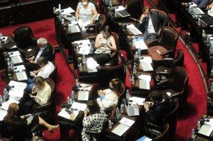 El Congreso comenzará a analizar el proyecto para postergar las elecciones