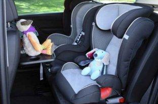 Portugal: murió un nene de dos años al que olvidaron durante siete horas en el auto