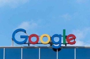 Google abrió la convocatoria para puestos de trabajo en Argentina