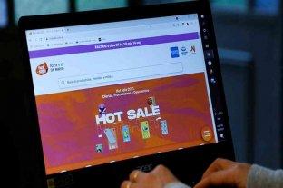 Hot Sale: cuatro sitios para detectar ofertas falsas y comparar precios