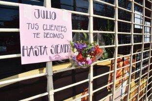 Crimen de Julio Cabal: ¿de quién era la boina abandonada en la fiambrería? -