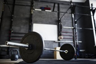 Clubes y gimnasios seguirán abiertos en el departamento San Martín