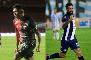 Confirmado: Colón y Talleres juegan el sábado a las 21