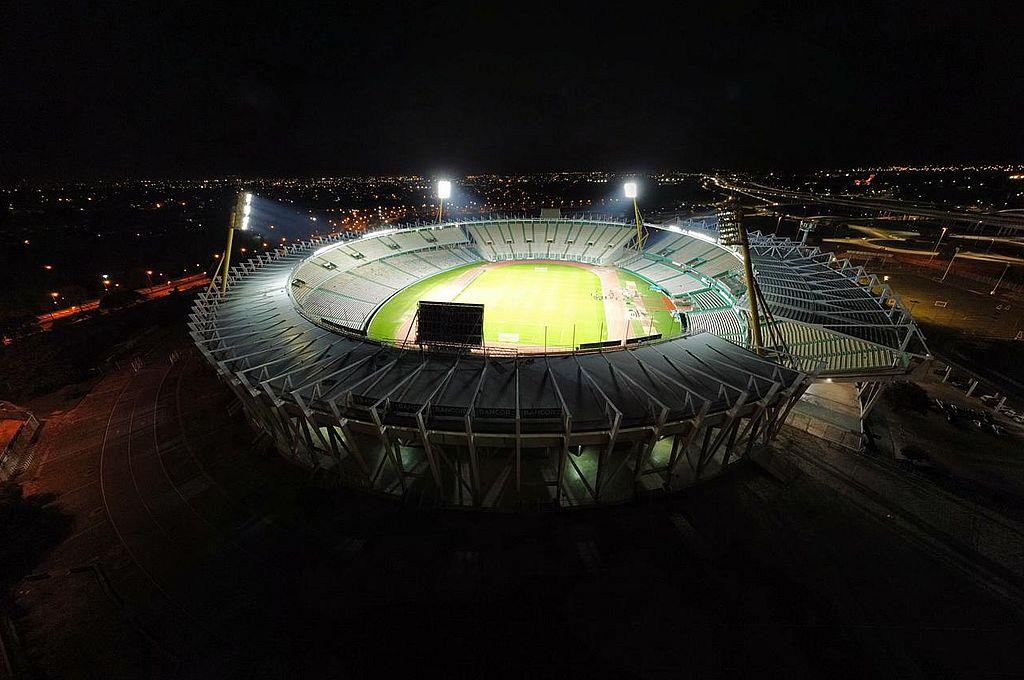 Crédito: Gentileza Agencia Córdoba Deportes