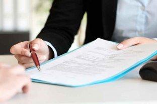 Anuncian créditos blandos a Pymes para digitalización