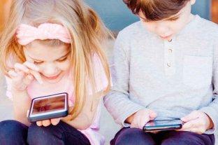 Piden a Facebook que cancele sus planes de lanzar una versión de Instagram para niños