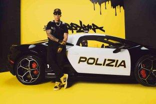 #ProblemaChallenge: la canción de Daddy Yankee que es furor en las redes sociales