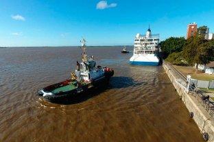 Denuncian operaciones irregulares por 1.000 millones de pesos en la Cooperativa de Puerto San Martín -  -