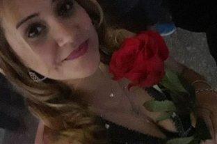 Comienza el juicio de la mujer policía acusada de matar a un matrimonio para pagar un viaje a Disney