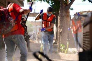Río Tercero multará con trabajo comunitario por fiestas clandestinas