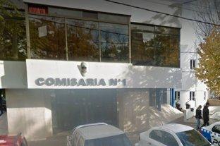 Robaron más de $ 800.000 en Neuquén Capital