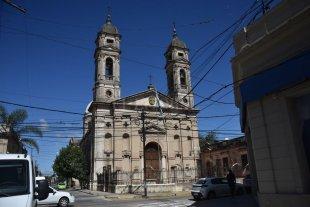 Convento de Santo Domingo: harán una charla para destacar su valor patrimonial