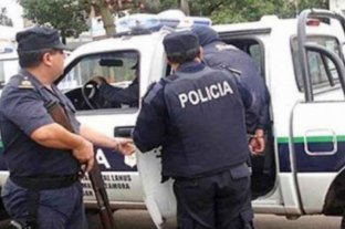 """""""Me calenté con tu foto de perfil"""", la frase del policía que abusó de una compañera en Salta"""