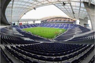 La final de Champions League se podría mudar a Lisboa