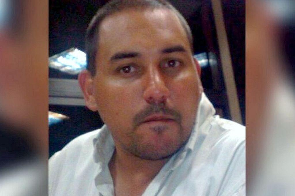 Pedro Fragueiro. Crédito: Captura digital