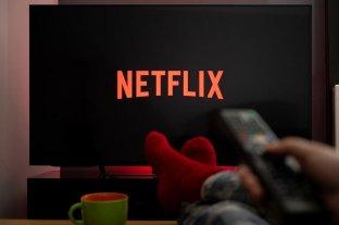 Netflix: los códigos secretos para acceder a películas y series ocultas
