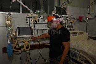 Entre un 20 y 30% de pacientes graves Covid sufren insuficiencia renal aguda