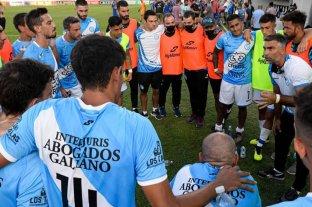 Estudiantes y Villa San Carlos buscan avanzar en Copa Argentina