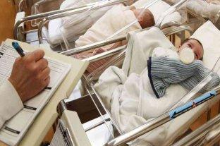 El coronavirus redujo la tasa de natalidad en China y Estados Unidos