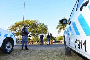 Un subcomisario fue el primer policía que murió por coronavirus en Formosa