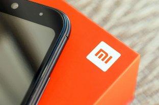 Estados Unidos acepta retirar a Xiaomi de su lista negra de empresas chinas