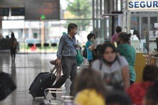 Fin de semana largo: el Gobierno suspenderá el feriado puente del 24 de mayo -