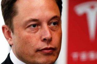 Elon Musk anunció que Tesla dejará de aceptar Bitcoin como medio de pago para sus vehículos