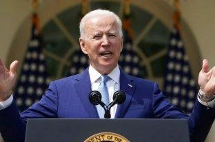 EEUU expresó su apoyo a Israel y pidió a los palestinos el cese del fuego
