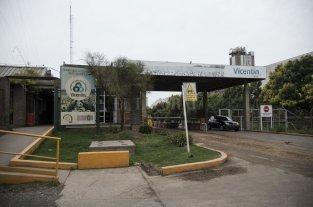 Vicentin: habrá audiencias para que los acreedores conozcan el avance de las negociaciones