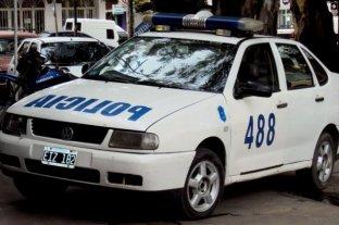 Salta: un docente fue condenado por el abuso de dos menores en una escuela