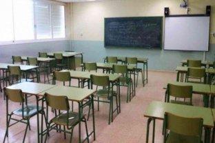 San Luis suspendió las clases y anunció nuevas medidas sanitarias