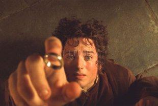 """¿Por qué sigue vigente """"El señor de los anillos""""?"""