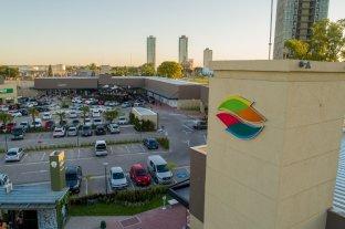 Puerto Plaza, el lugar cada vez más elegido por los santafesinos