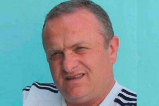 Mató para vengar a su amigo y se fugó: tras 5 años fue descubierto en Venado Tuerto -