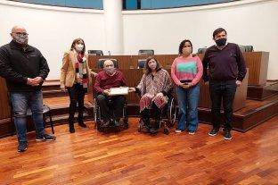 CILSA fue distinguida por el Concejo Municipal de Santa Fe en el marco de su 55° aniversario