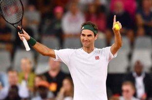 """Federer crítico con la organización de los Juegos Olímpicos: """"los deportistas necesitan una decisión"""""""