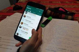 ¿Qué va a pasar con los usuarios de Whatsapp que no aceptaron la nueva política de privacidad? -