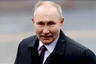Putin dijo que restablecer el diálogo directo con EEUU es el gran objetivo de su encuentro con Biden