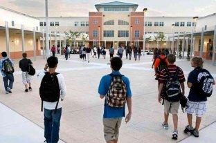 Afirman que la pandemia generó atrasos en los aprendizajes en Miami
