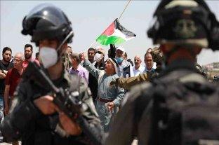 """Qué es """"Nakba"""", el día que los palestinos consideran la fecha más triste de su calendario"""