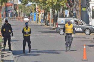 Santiago del Estero: fueron aisladas tres ciudades del interior y suspendieron las clases presenciales
