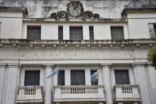 Geriátrico de Gálvez: imputaron a la dueña