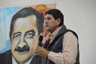 Entre Ríos: falleció el exministro Rubén Villaverde