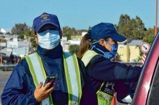 Coronavirus: endurecen las restricciones en Río Negro por el aumento de casos