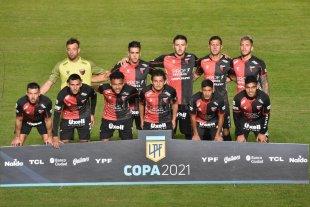 Día y horario confirmado para la semi entre Colón e Independiente