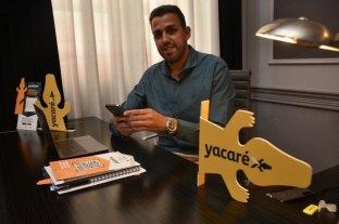 Yacaré se consolida como aceptador de pagos para multibilleteras