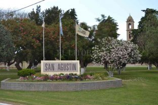 Por aumento de casos de Covid, limitan el acceso a espacios públicos de San Agustín