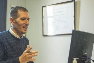 """Ponce de León: """"Informar a inquilinos sobre sus derechos es fundamental para hacerlos valer"""""""