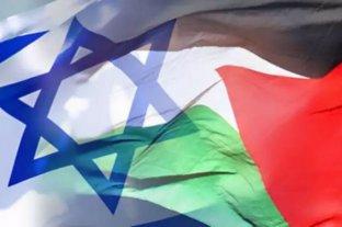 La ONU insta a volver a la negociación para crear dos Estados con capital en Jerusalén